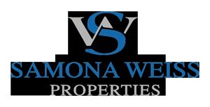 Samona Weiss Properties